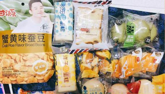 Trong thai kỳ các mẹ cần hạn chế ăn những loại thực phẩm sau