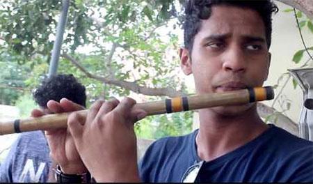Mersal – Neethane Cover   A R Rahman   Vijay   Samantha, Kajal,Nithya Meno