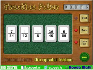 http://www.atividadesdematematica.com/jogar-jogos-de-matematica/poker-de-fracoes