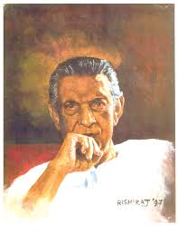 SATYAJIT ROY,satyajit roy biography,satyajit roy movie,satyajit roy image,satyajit ray film institute,satyajit roy picture.,satyajit roy PARAGRAPH,,satyajit roy essay,paragraph,paragraph writiin,essay writing,paragraph,paragraph writing,smart learning withme,best paragraph,new paragraph,essay,essay writing,best essay,smart learning with me,BIOGRAPHY