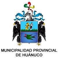 Municipalidad De Huanuco
