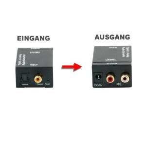 Tv, Video & Audio Ehrlich Dynavox Cinchstecker Rot Tv- & Heim-audio-zubehör Cinch Stecker Und Griffhülse Vergoldet