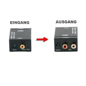 Audiokabel-stecker Ehrlich Dynavox Cinchstecker Rot Cinch Stecker Und Griffhülse Vergoldet