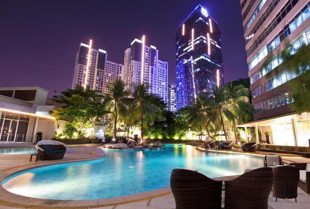 Info Daftar Alamat Dan Nomor Telepon Hotel Di Jakarta Pay To Pennies