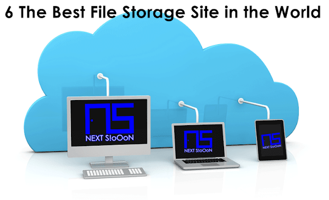Online File Storage Site, Site that provides Online File Storage Capacity, Save Files Online, How to Save Files Online, How to Upload Files Online, Sites that provide Free Online storage services, The Best Site for Cloud Storage.