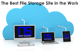 6 The Best File Storage Site in the World