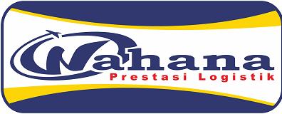 Cara Komplain dan Call Center CS Wahana Prestasi Logistik se- Indonesia