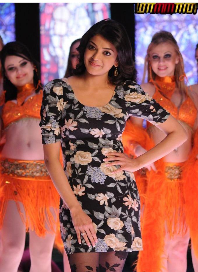Tamil Movie Maatran HD...