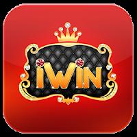 iwin 490