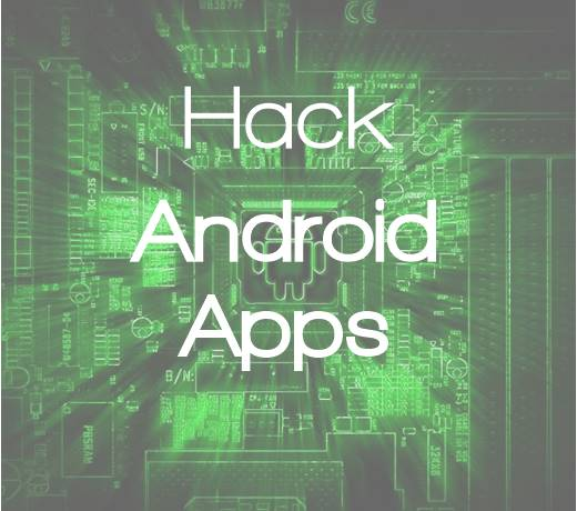 How To Hack Android Phone By Android App