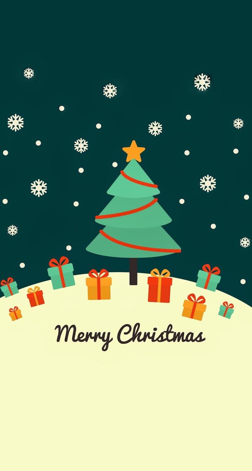 Sfondi Natalizi Iohone 6.Unique Sfondo Iphone 6 Natale Sfondo Italiano