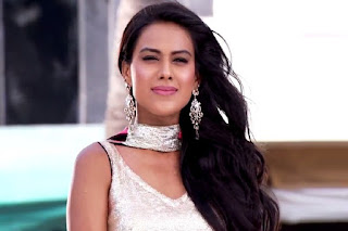 Nia Sharma Age | Weight | Age | Affairs | Biography | Height | second sexiest woman | Nia Sharma tv shows