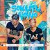 DOWNLOAD MP3: Ene U Ft. Tizy - Sokutu Wowo