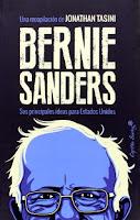 Bernie Sanders Sus principales ideas para Estados Unidos