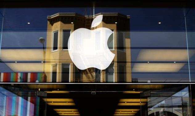 A Apple perde caso de patente contra a OpenTV em tribunal alemão