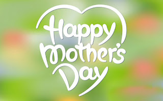 mothers day 2016 image download