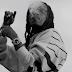 "Quavo e Travis Scott libera videoclipe de ""Black & Chinese""; confira"
