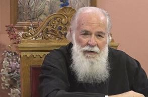 πρωτ. Γεώργιος Μεταλληνός,  καθηγητὴς Πανεπιστημίου Ἀθηνῶν