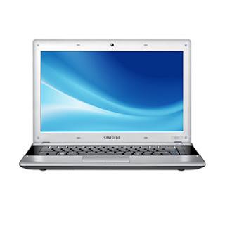 Driver Samsung RV411 Download Windows 10 64bit