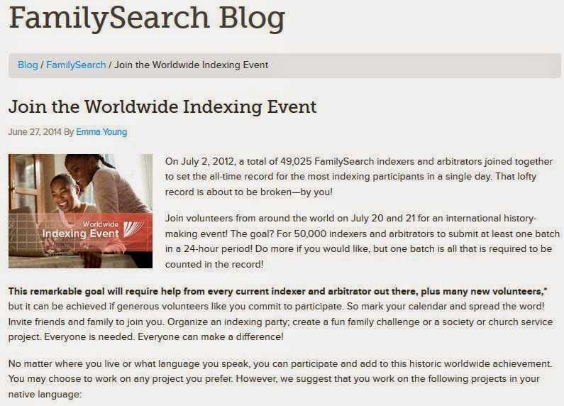 https://familysearch.org/blog/en/join-worldwide-indexing-event/