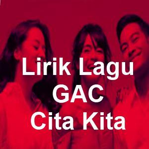 GAC - Cita Kita