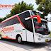 Sewa Bus Pariwisata SHD Luthansa 2020