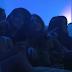 """Class A libera clipe de """"Uma Dose 2""""; confira"""