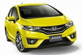 Dimensi Honda Jazz Perbandingan Versi Lama Dan Terbaru Info Ku