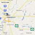 "I Saw UFO ""As Big As A Small City"" Over Downtown Saskatoon, Canada: MUFON Report"