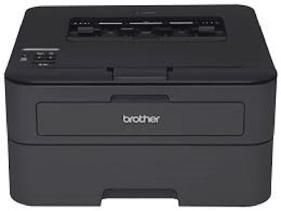 Image Brother HL-L2340DW Printer Driver
