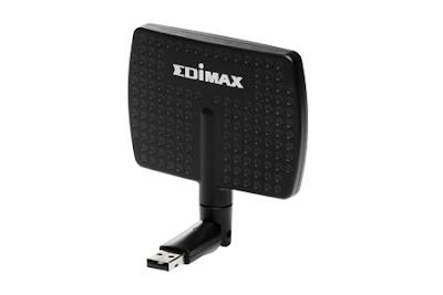 Download Driver Edimax EW-7811DAC