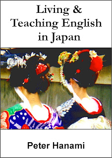 http://www.scribd.com/doc/126540367/Living-and-Teaching-English-in-Japan