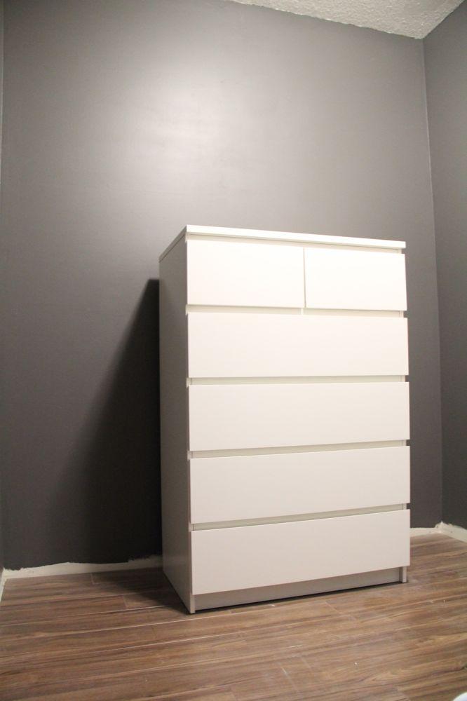 vee dee at home ikea hack ivar wardrobe. Black Bedroom Furniture Sets. Home Design Ideas
