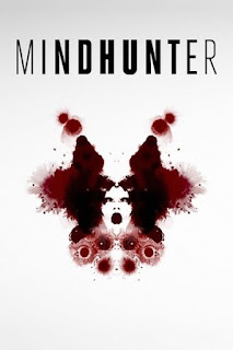 Mindhunter, Netflix TV Series