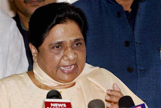 power-hike-by-modi-blame-mayawati