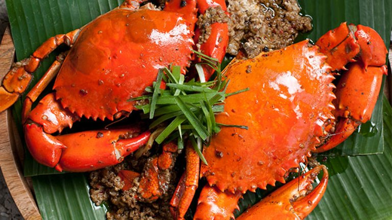 Crab Benefits Fresh Red Snapper Buy Red Snapper Red