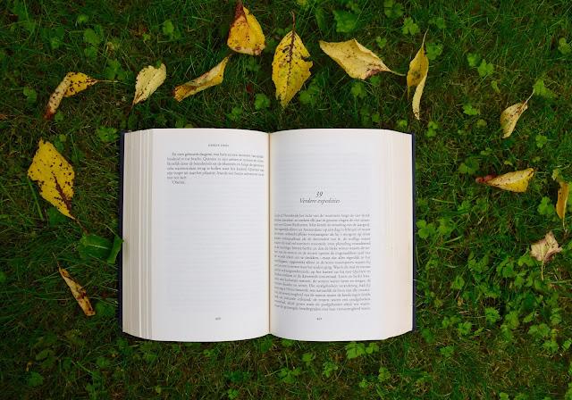 3-livros-que-marcaram-a-minha-vida