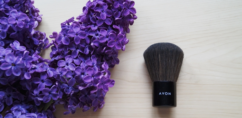 Nowości kosmetyczne | KWIECIEŃ MAJ