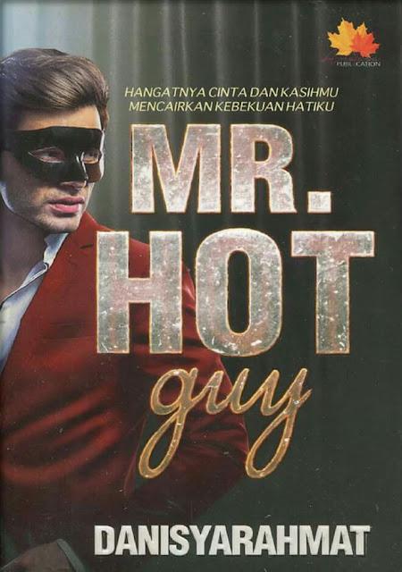 Sinopsis Drama Lelaki Itu Pemilik Hatiku Lakonan Puteri Aishah & Raja Afiq