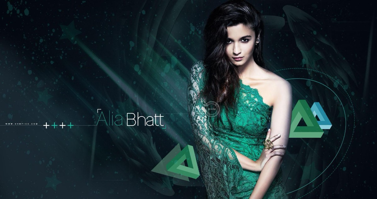 Alia Bhatt Hd Images 60 Photos Wallpapers For Dp