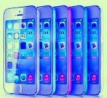 Spesifikasi dan Harga APPLE IPHONE 5 C