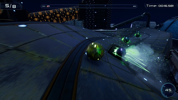mindball-play-pc-screenshot-www.ovagames.com-3