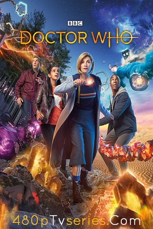 Doctor Who (S11E06) Season 11 Episode 6 Full English Download 720p 480p thumbnail