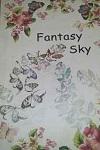 http://www.geraiwallpaper.com/2017/12/fantasy-sky.html