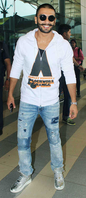 Ranveer_Singh_Fashion_Style_Tips