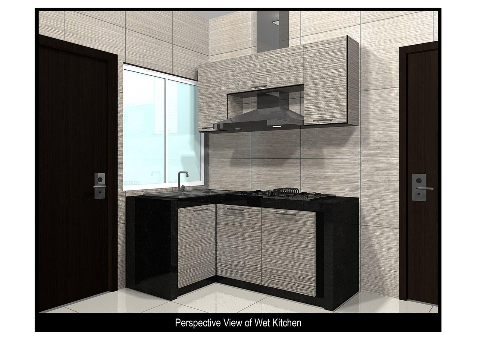 Mica Interior Design And Construction Project 2 Bandar