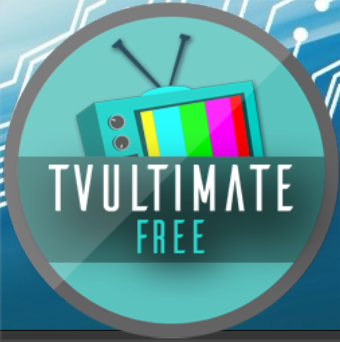 iptv ultimate player apk 2018
