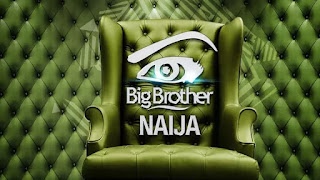 The Eight Types of People We see in Big Brother Naija House 2018