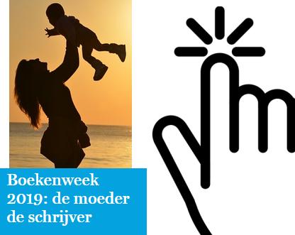 https://www.groene.nl/artikel/de-moeder?utm_source=De+Groene+Amsterdammer&utm_campaign=27d68b6a05-Dagelijks-2019-03-23&utm_medium=email&utm_term=0_853cea572a-27d68b6a05-70965113