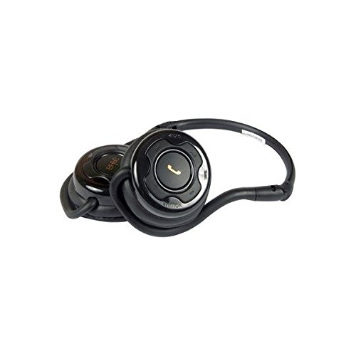 Dell Byte Corseca Bluetooth Headphone